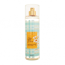 LACTONE Story Of The Daisies Body Spray