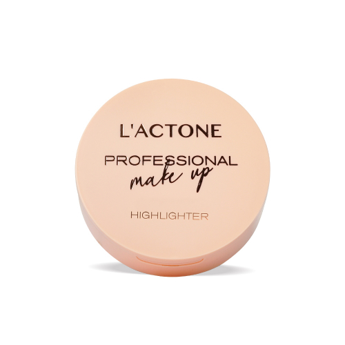 LACTONE Highlighter Hawaii - H01
