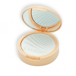Lactone Highlighter - 01