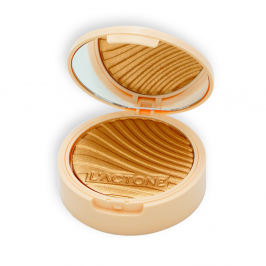 Lactone Highlighter - 08
