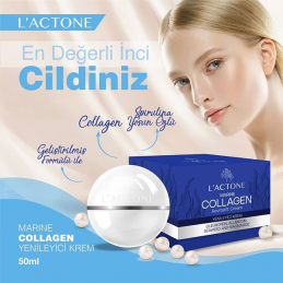 L'ACTONE BEAUTY