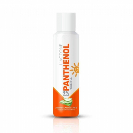 Lactone Panthenol Köpük Body Lotion 150 ml